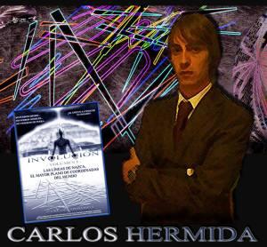 Carlos-Hermida